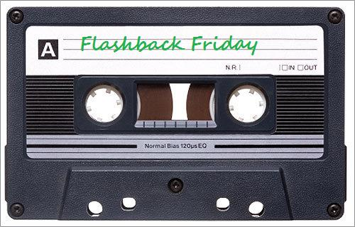Its Flashback Friday! Wait, What? | Dumb and Genius