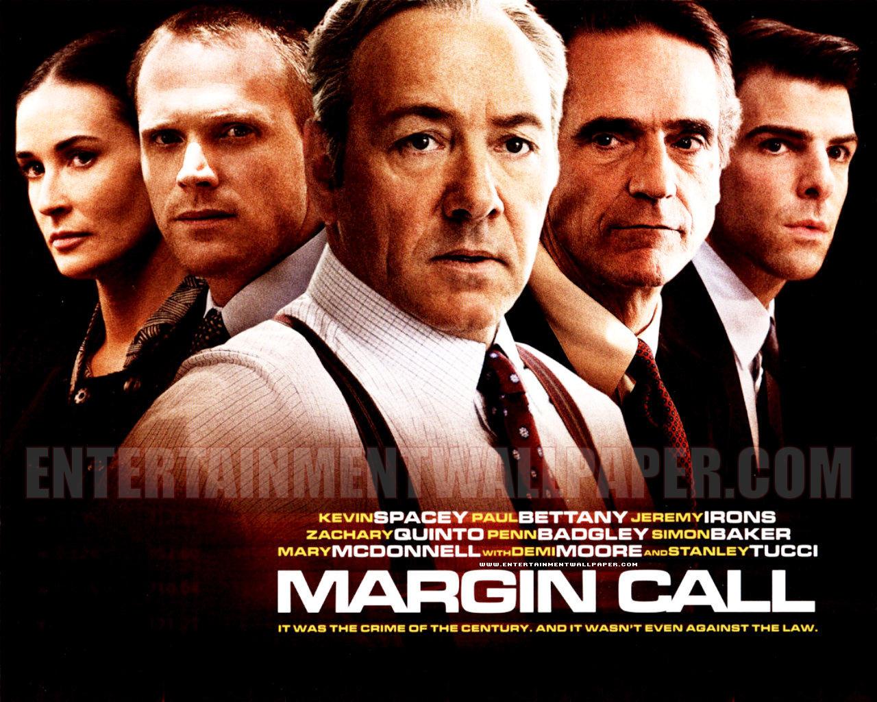 Margin calc forex