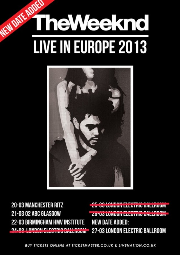 THEWEEKND_UKSPRINGTOUR-A6NEW-640x906