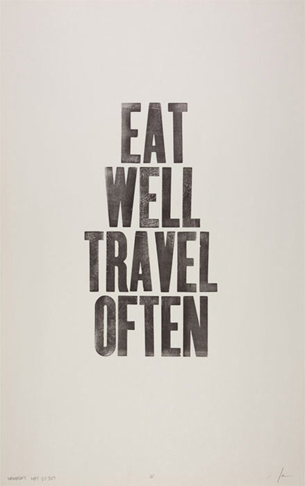 eat_well_travel_often